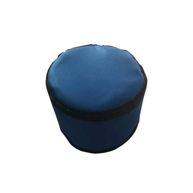 双鹰 铅胶帽 通用型 PA08 0.35pb(1顶)