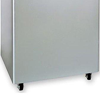 苏密科SZMIC 冰冻血浆解冻箱 KJX-ⅠB 型产品优势