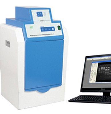 君意JUYI   凝胶成像分析系统   JY04S-3E产品优势