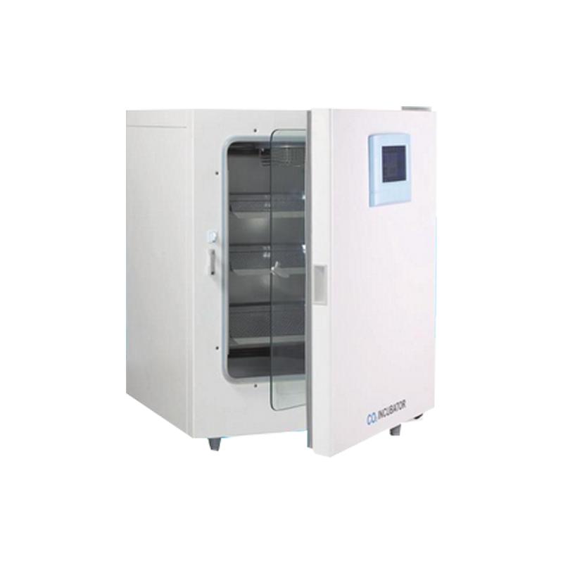 一恒YIHENG 二氧化碳培养箱 BPN-240CH(UV)