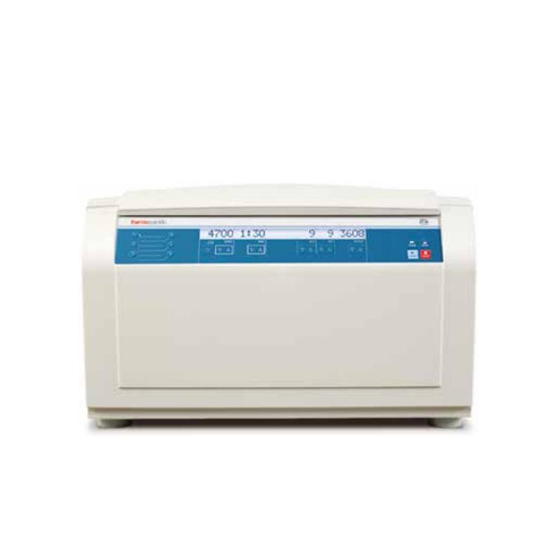 赛默飞世尔Thermo 高性能通用台式离心机 ST16套装 50126390
