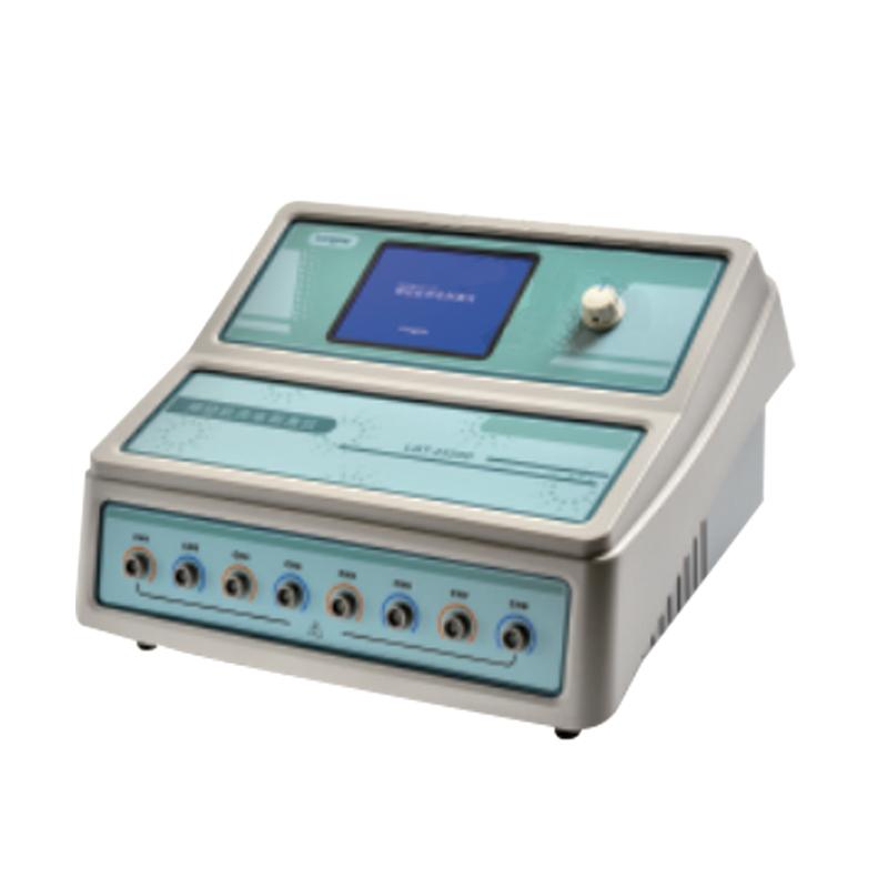 龙之杰Longest 神经肌肉电刺激仪 LGT-2320D