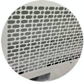 上海润度 振荡培养摇床 Herocell C1产品优势