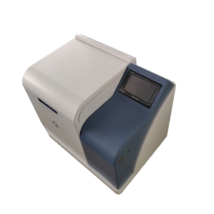 三江电子 数码恒温循环解冻箱(融浆机) WGH-III型(水式)基本信息