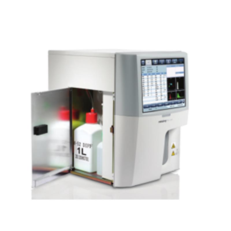 迈瑞Mindray 全自动血液细胞分析仪 BC-5150
