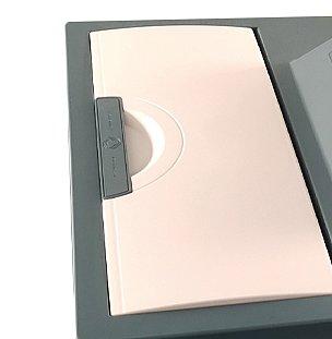 三江电子 数码恒温循环解冻箱(融浆机) WGH-I型(摆动式)产品优势