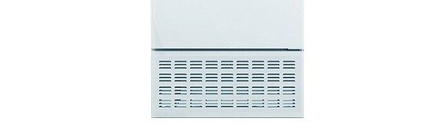 海信Hisense  -25℃冰箱低温立柜  HD-25L290产品优势