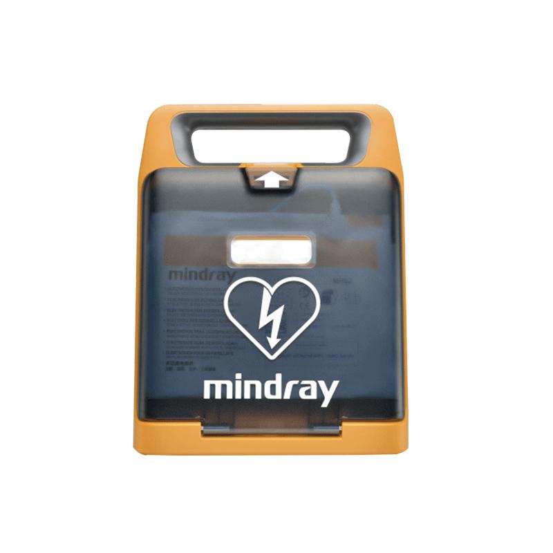 迈瑞 Mindray 半自动体外除颤器 BeneHeart S1(4G版)