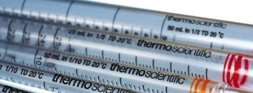NUNC 血清移液管 170356N产品优势
