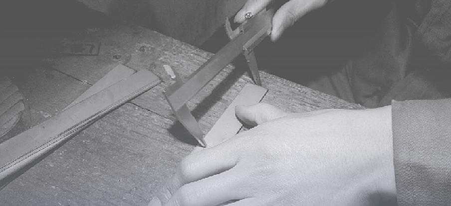 众和天工 耙式拉钩 160028(160028)产品优势