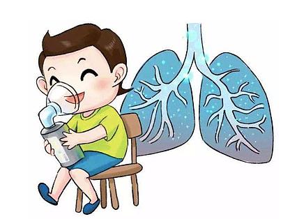 柯尔CARER 医用制氧机 CR-P3W产品优势
