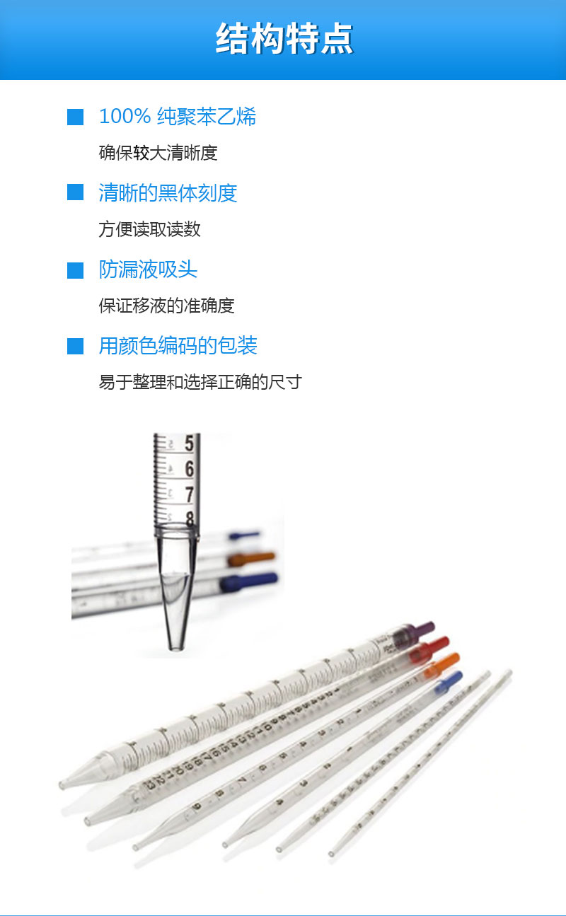 NUNC-血清移液管2.jpg