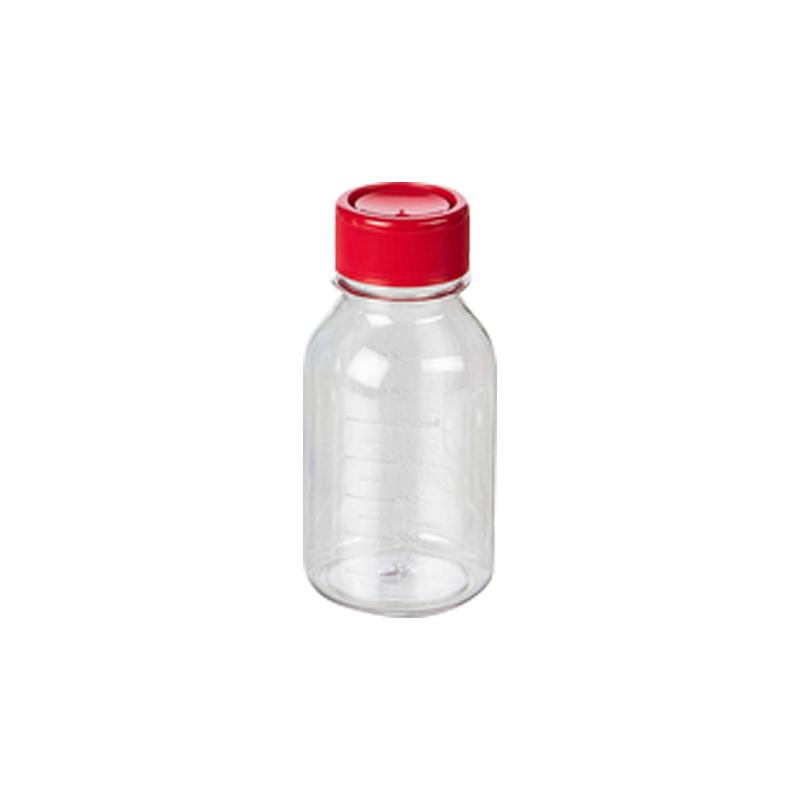 康宁 Corning  传统风格储液瓶 125ml 8388