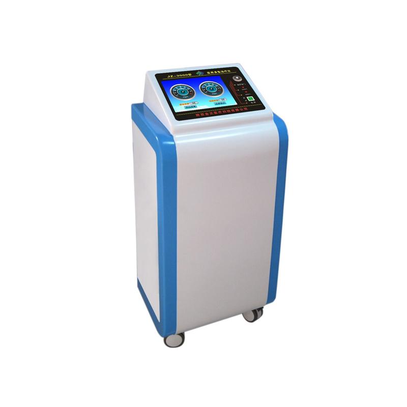 金正 医用臭氧治疗仪 JZ-3000