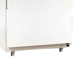 一恒YIHENG 二氧化碳培养箱 BPN-150CRH(UV)产品优势