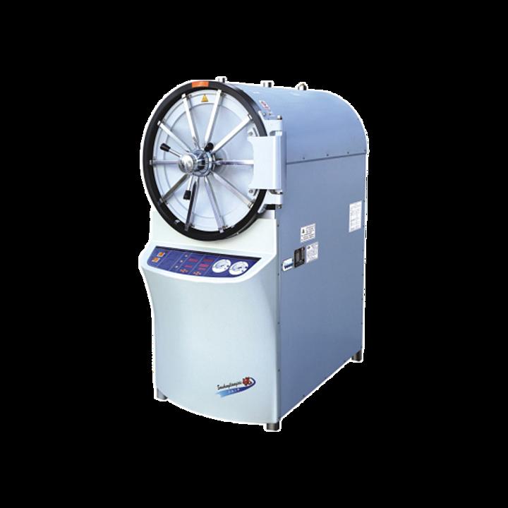 三申 卧式圆形压力蒸汽灭菌器 YX600W(150L)基本信息