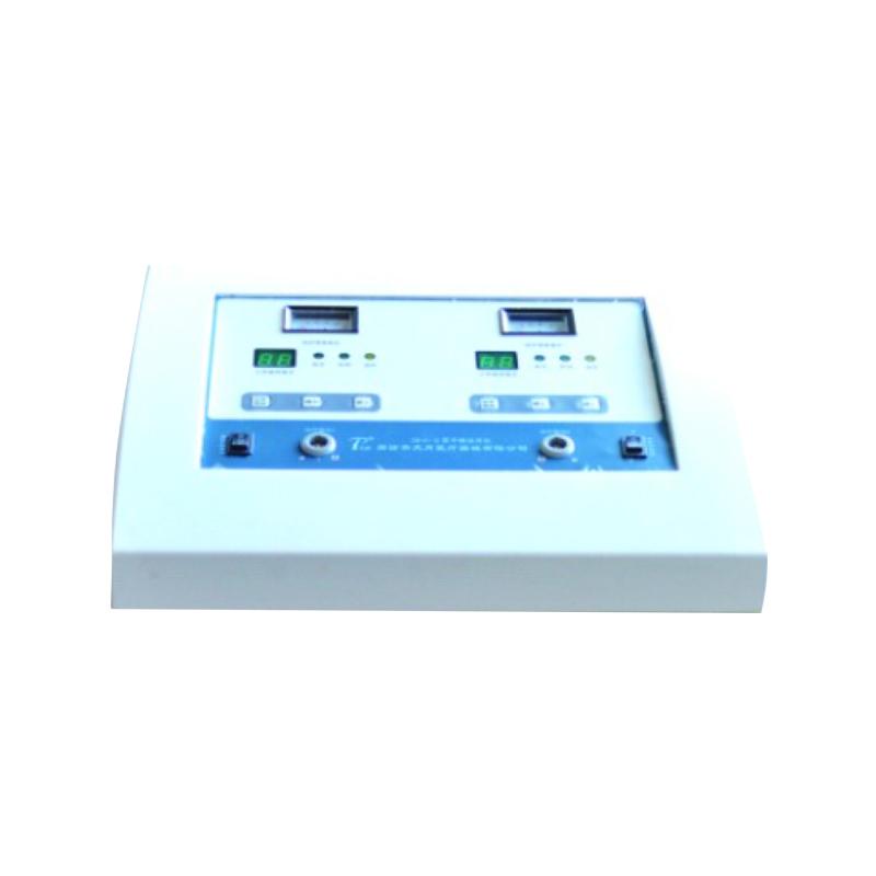 天越 中频治疗仪 ZM-C-Ⅱ