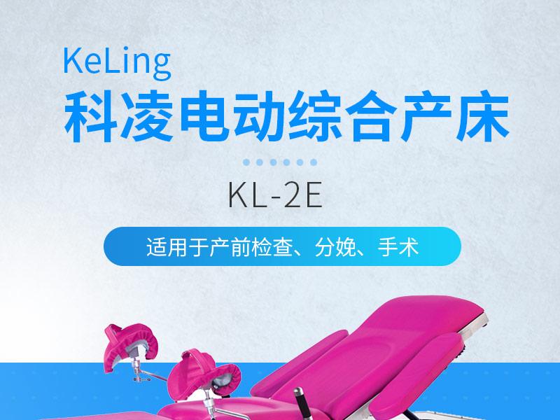 V250863-科凌keling-电动综合产床-KL-2E_01.jpg