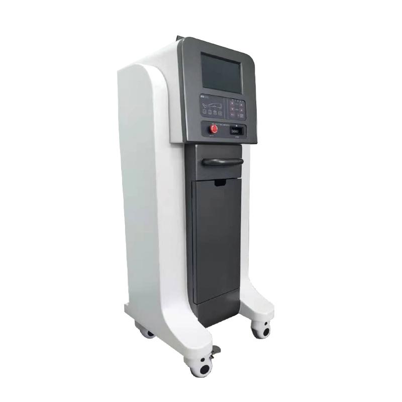 华贝Huabei 空气波压力循环治疗仪 HBK-1000