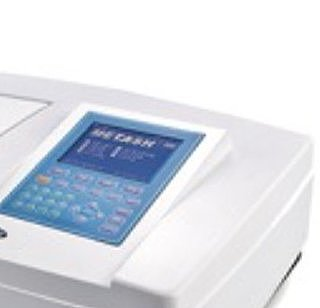 元析METASH 双光束紫外可见分光光度计 UV-8000产品优势