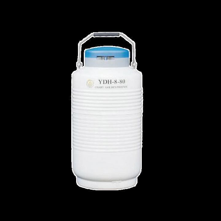 金凤   液氮罐  YDH-8-80基本信息
