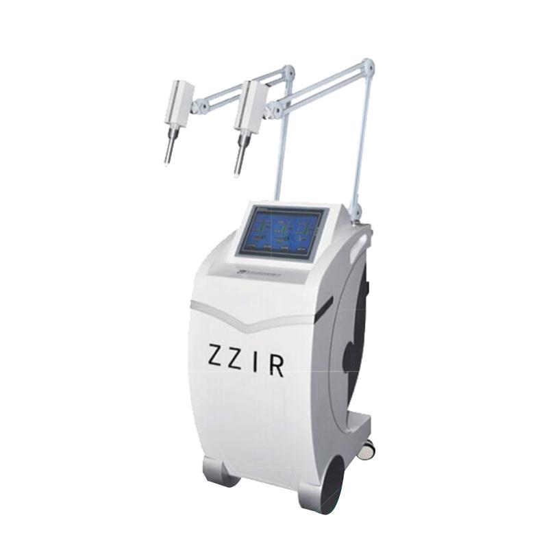 庄志  红外偏振光治疗仪 ZZIR-IB
