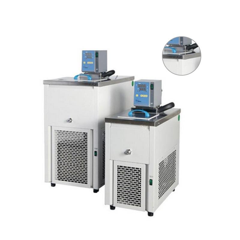 一恒YIHENG 制冷和加热循环槽 MP-40C