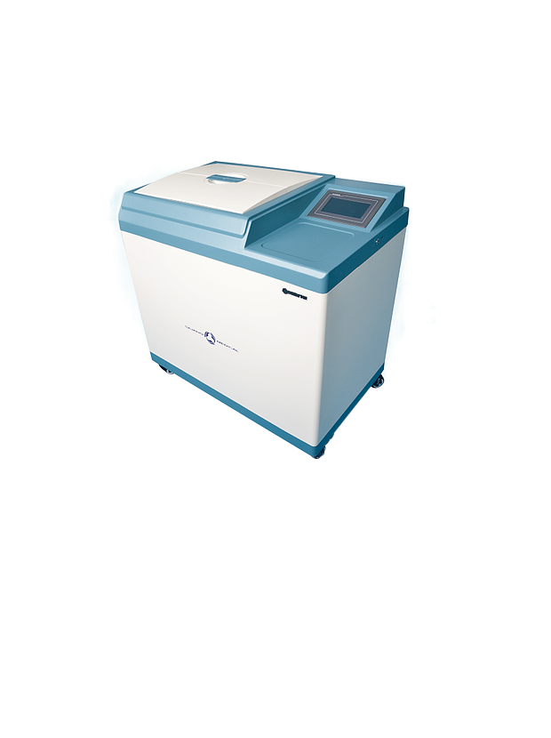 三江医疗  全智能血浆恒温解冻箱(融浆机)SCM-II基本信息