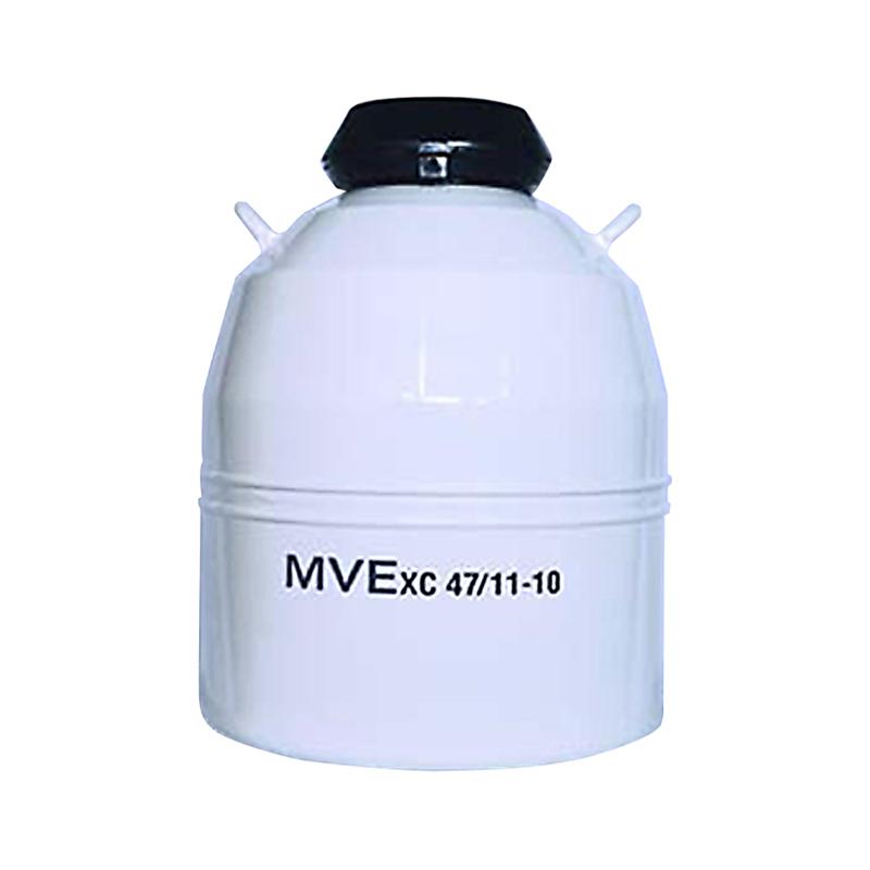 MVE 液氮罐 XC47/11-10