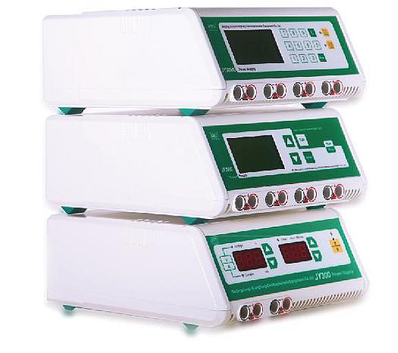 君意JUYI  高压电泳仪   JY-ECP3000产品细节