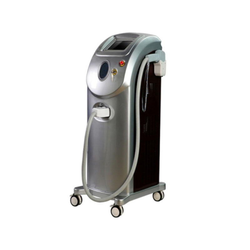 安德 半导体激光治疗机(冰点脱毛) FG2000-C