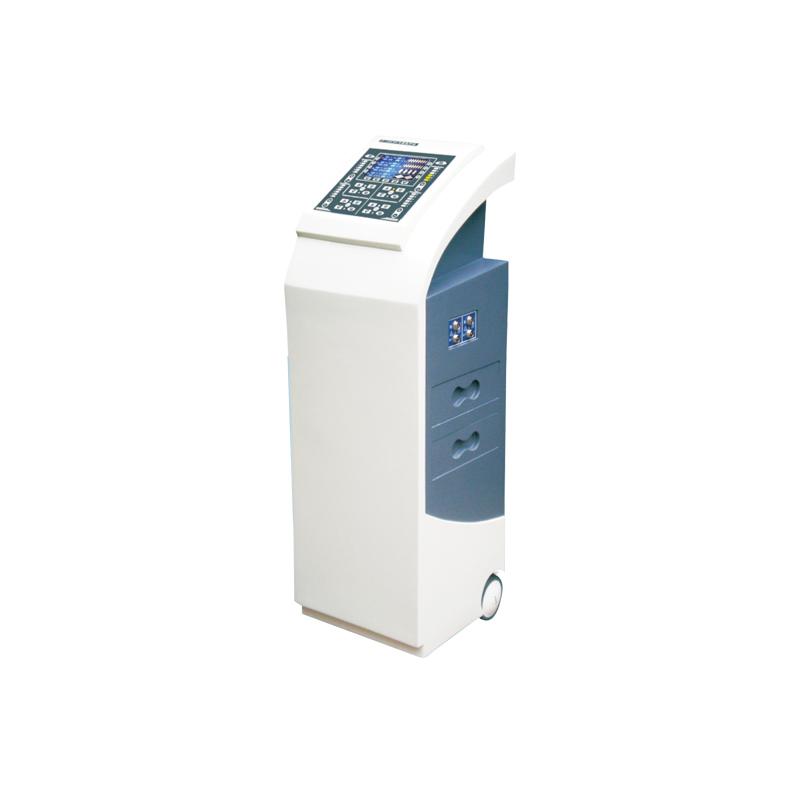 倍益康beoka 中频治疗仪 ZP-100CIVB(四路推车)