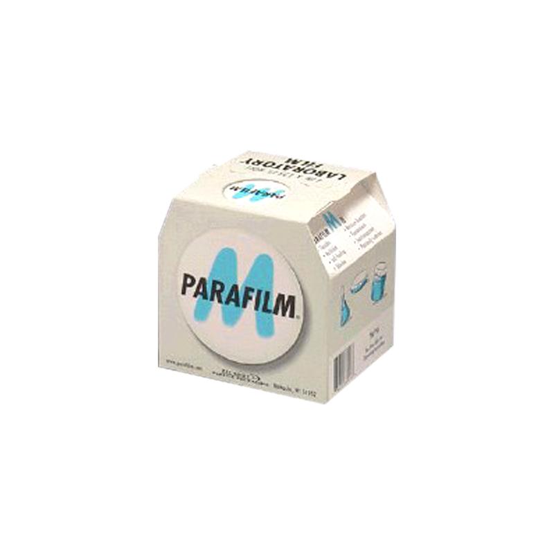 PARAFILM  封口膜 PM996