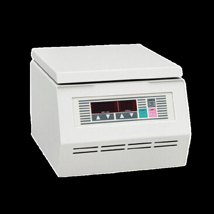 北京白洋 医用离心机 BY-120C型基本信息