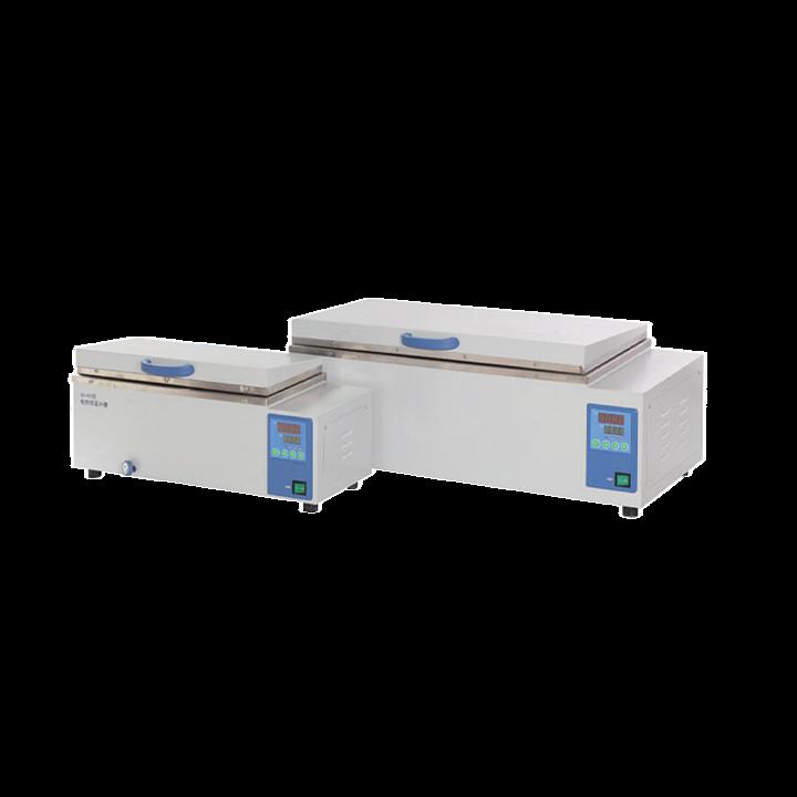 一恒 YIHENG 电热恒温水槽 CU-420基本信息