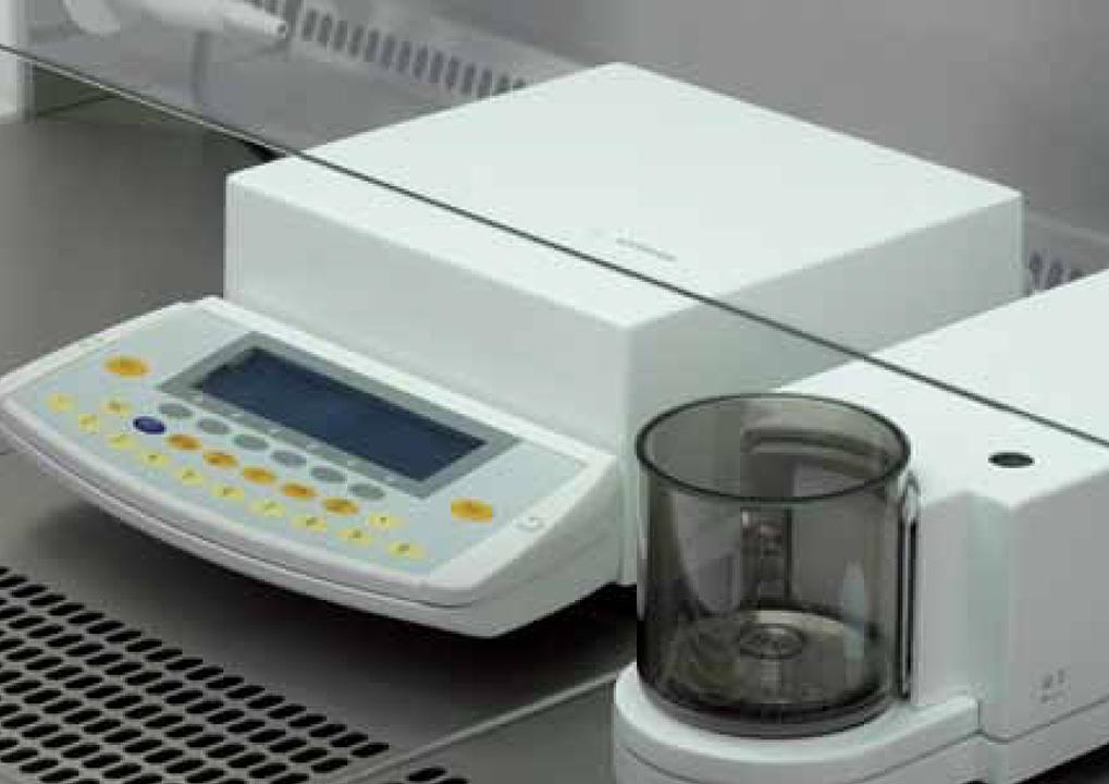 赛默飞世尔 Thermo  KSP II级生物安全柜 KSP 18产品优势