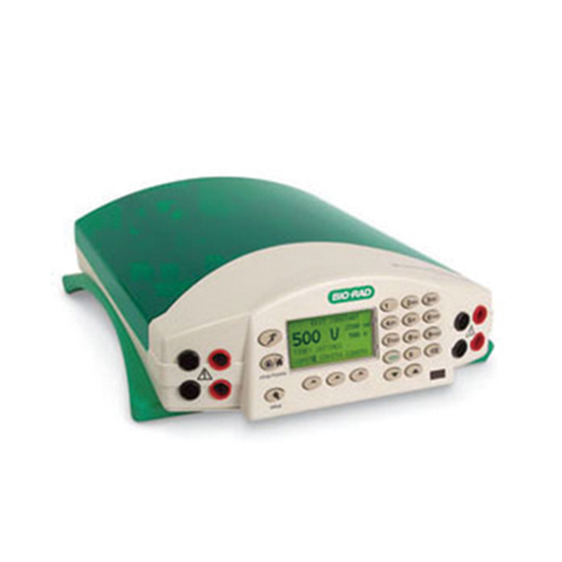 伯乐 Bio-Rad Powerpac HC 高流电源 1645052