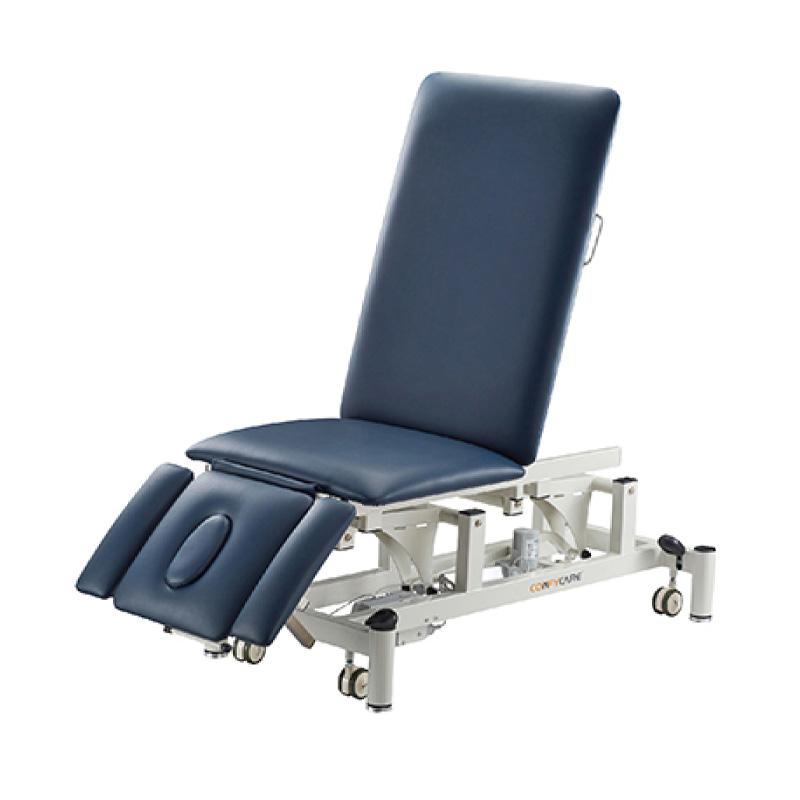 康恩菲 电动多功能理疗床 EL03(选配等段)