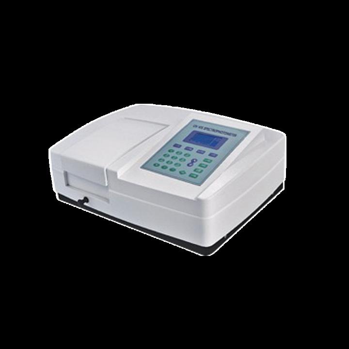 元析METASH 紫外可见分光光度计 UV-5200基本信息
