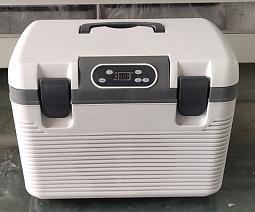 三江医疗   血液运输箱  LCD-15L产品优势