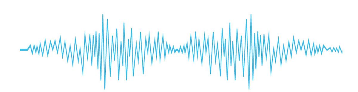 好博Haobro 脑电仿生电刺激仪 HB520D产品优势