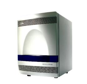 ABI 实时荧光定量PCR仪 (H) 7500型