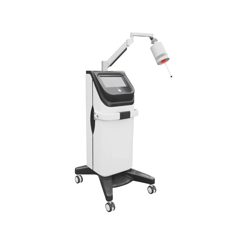 首创慧医 光子治疗仪 F-900C