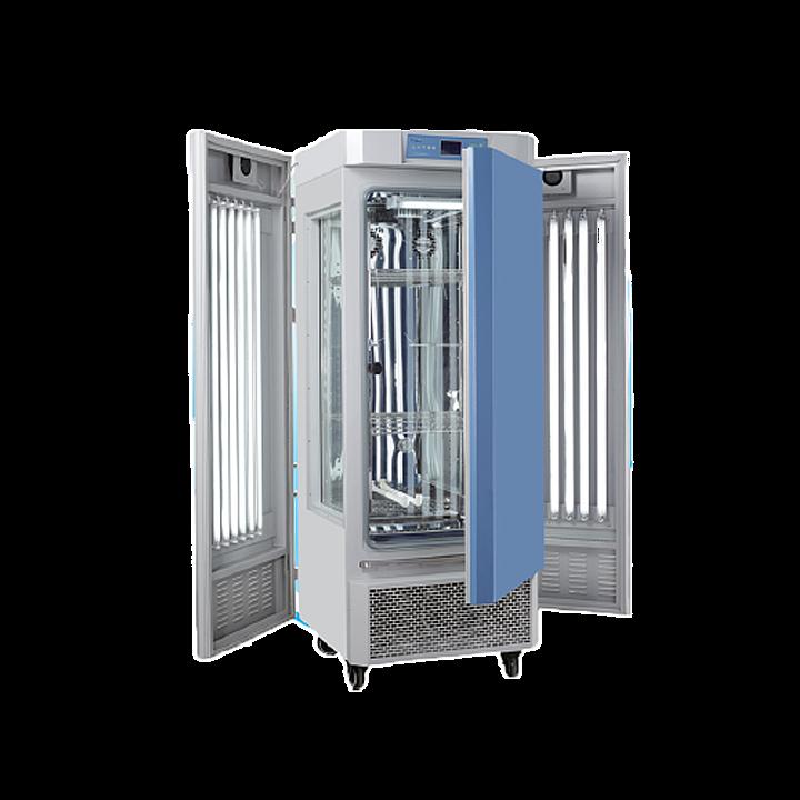 一恒YIHENG 人工气候箱(普及型)(MGC-300H)基本信息