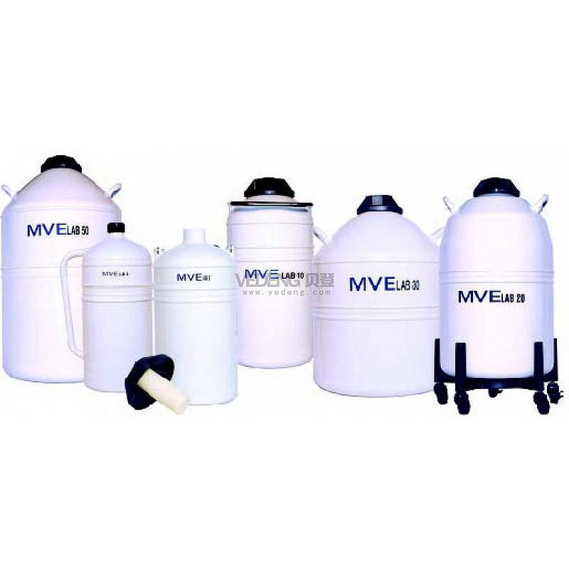 美国MVE 液氮罐Lab10.jpg