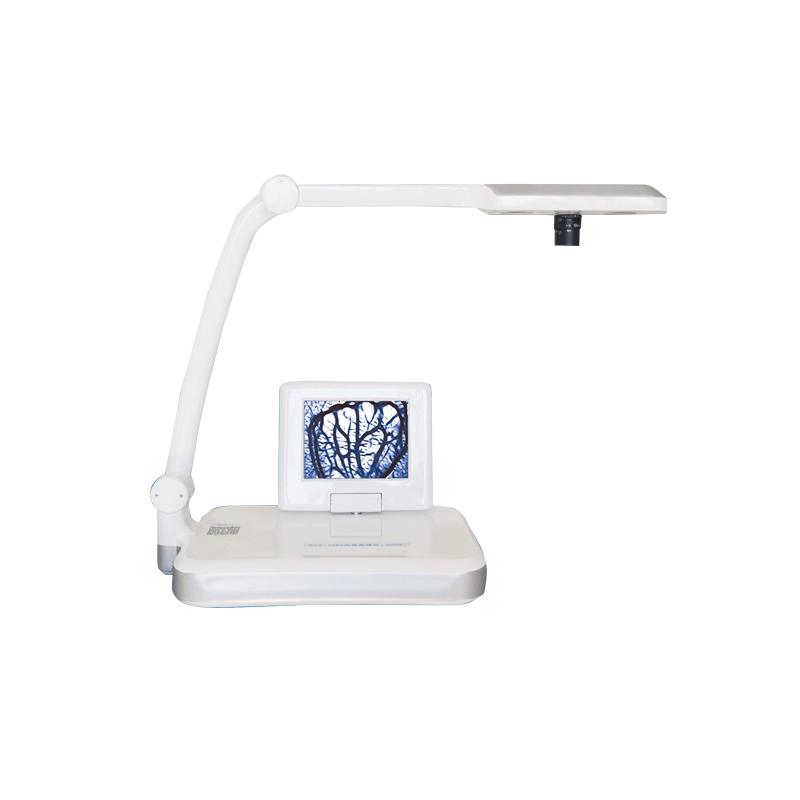 施盟德 血管显像仪 RCZ-1202(致胜版)