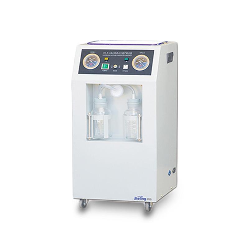 科凌keling 电动人工流产吸引器 DFX-IV·C