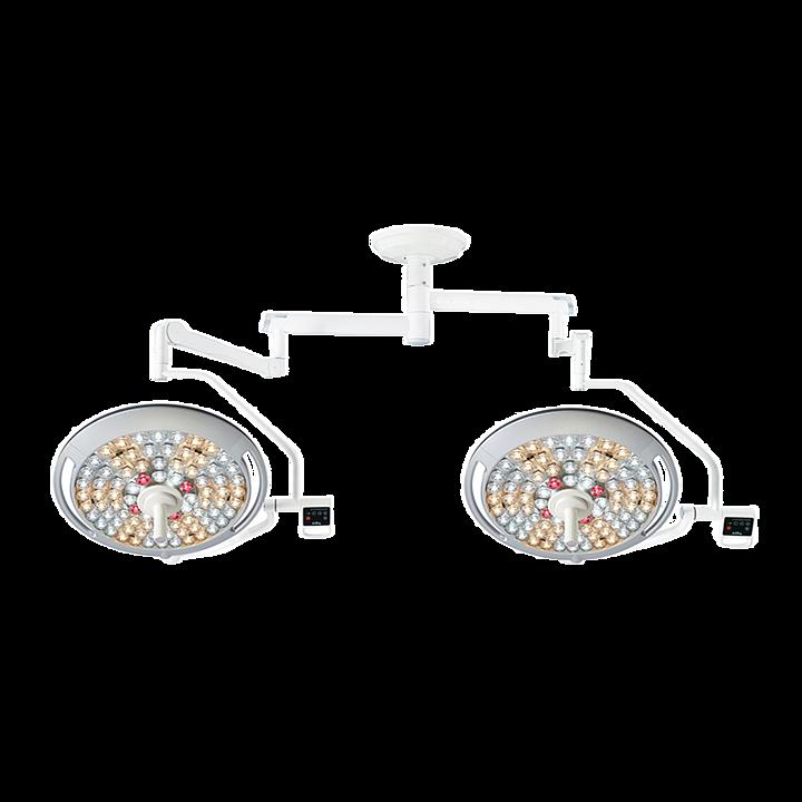 科凌KeLing  手术无影灯 KL-LED·D78/D78基本信息