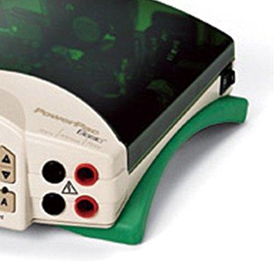伯乐 Bio-Rad 水平15x20cm Sub-Cell GT电泳槽 1704483产品优势