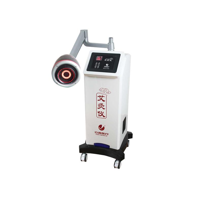 立鑫 艾灸仪 LXZ-600E
